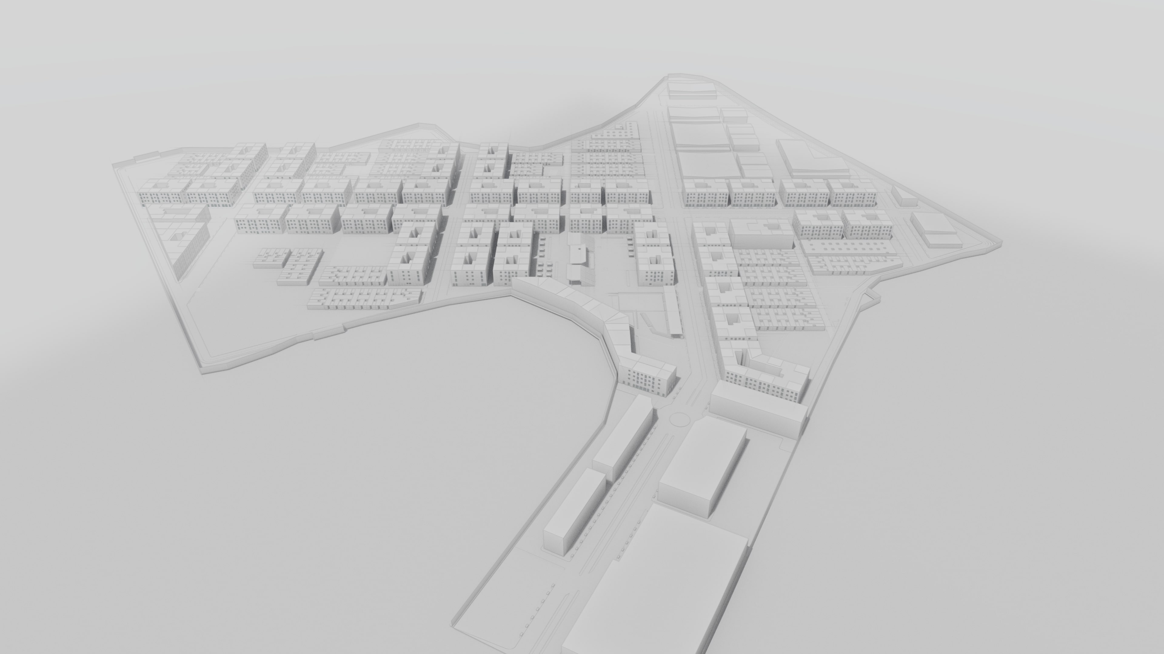 Ciudad Morazán